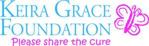 Keira Grace Foundation