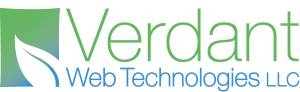Verdant Web Technologies