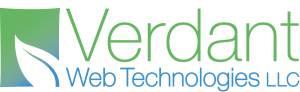 Verdant Web Technologies