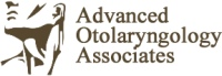 Advanced Otolaryngology Associates