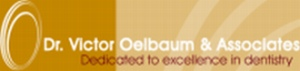 Dr. Victor Oelbaum & Associates