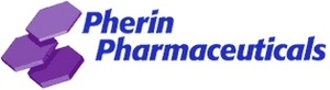 Pherin Pharmaceuticals, Inc.
