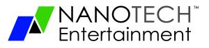 NanoTech Entertainment, Inc.