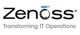 Zenoss Inc.