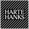 Harte-Hanks Market Intelligence