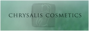 Chrysalis Cosmetics