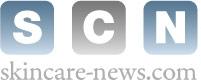 Skincare-News.com