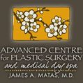 Advanced Centre for Plastic Surgery