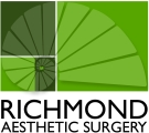 Richmond Aesthetic Surgery