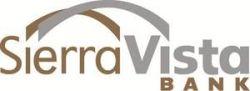 Sierra Vista Bank