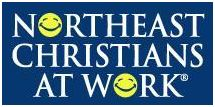 Northeast Christians At Work