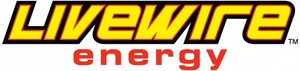 LiveWire Ergogenics, Inc.
