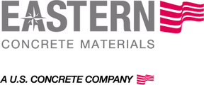 Eastern Concrete Materials, Inc.