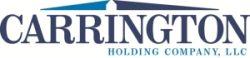 Carrington Holding Company