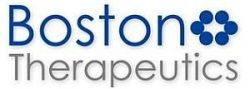 Boston Therapeutics, Inc.