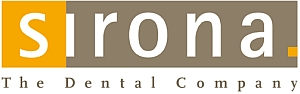 Sirona Dental Systems, Inc.