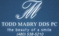 Todd Mabry, DDS, PC