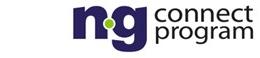 MMRGlobal, Inc.