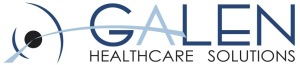 Galen Healthcare Solutions