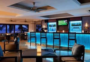 best restaurants in Goa