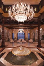 The Ritz-Carlton, Dubai