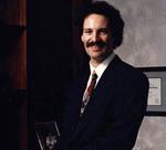 dr steven turkeltaub,phoenix plastic surgeon