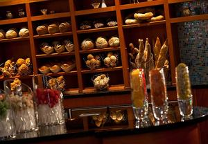 restaurants in Doha Qatar