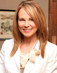 dr tiffany mccormack,reno plastic surgeon