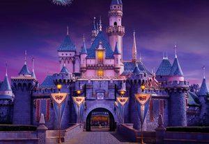 Hoteles cerca de Disneyland Anaheim