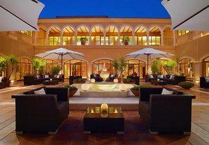 Mallorca hotel specials