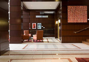 College Park, Maryland Hotels