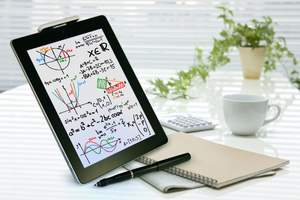 APEN A5 Digital Pen for iPad