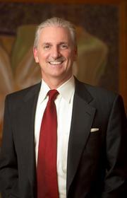 John L. LeRoy, MD