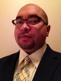 Dr. John D. B. Dockins - Bluepoint Surgical Group
