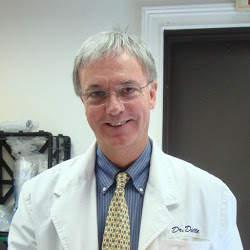 James G. Diette, D.D.S. - Darien Family Dental Care
