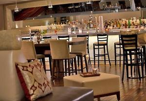 Airport hotels Newark
