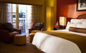 Hotel Charleston