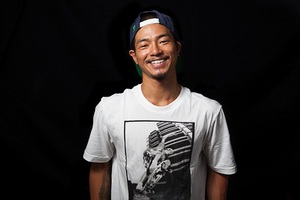 CAPiTA Snowboarding is pleased to announce the addition of Kazuhiro Kokubo to its team of professional athletes.