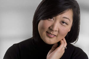 SmithGroupJJR, Heather Chung, healthcare, healthcare planning