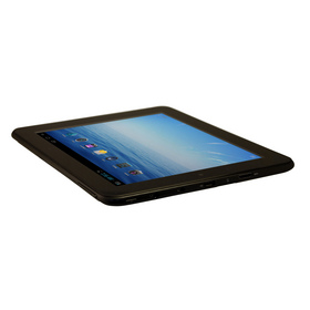 Nextbook 8GP Android Tablet