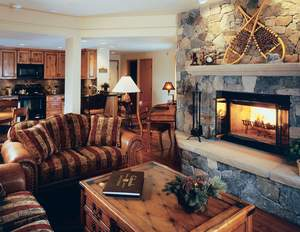The Charter at Beaver Creek, a Wyndham Vacation Rentals property