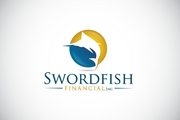 Swordfish Financial, Inc.