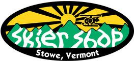Skiershop Inc.