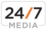 24/7 Media