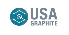 USA Graphite, Inc.