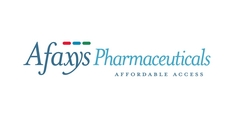 Afaxys Pharmaceuticals