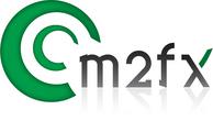 m2fx Ltd.