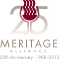 The Meritage Alliance