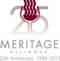 The Meritage Alliance