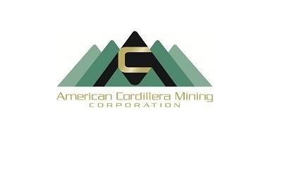 American Cordillera Mining Corporation
